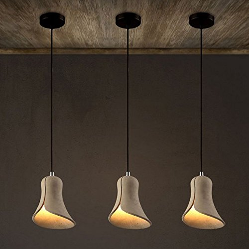 bgtjzy-pendant-lights-vintage-traditional-classic-chandelier-for-living-room-dining-room-cement-1618