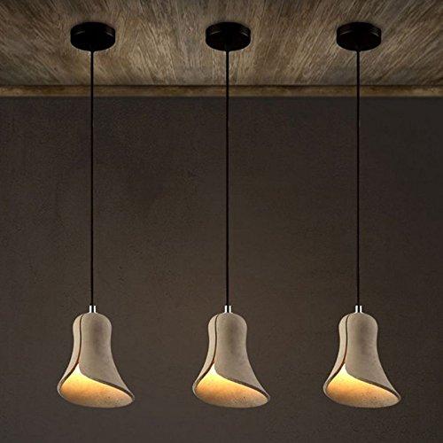 bgtjzy-pendant-lights-vintage-traditional-classic-chandelier-for-living-room-dining-room-hanging-cem