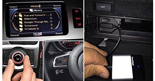 After Market Car Bluetooth Handsfree Reviews