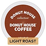 Donut House Collection Keurig K-Cups Coffee, 12 Count