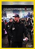Counterterror NYC