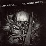 Unknown Soldier by Harper, Roy (2001-06-12)