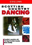 Scottish Country Dancing (Collins)