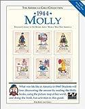 Molly, Mary Lindeen and Roberta Johnson, 1562472399