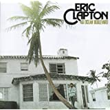 Eric Clapton 461 Ocean Boulevard Slowhand Amazon Com Music