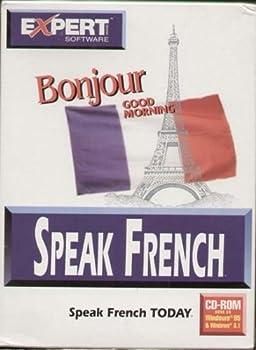 Speak! French 0