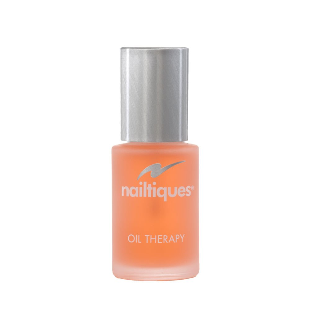 Nailtiques Oil Therapy 7ml 780285091442
