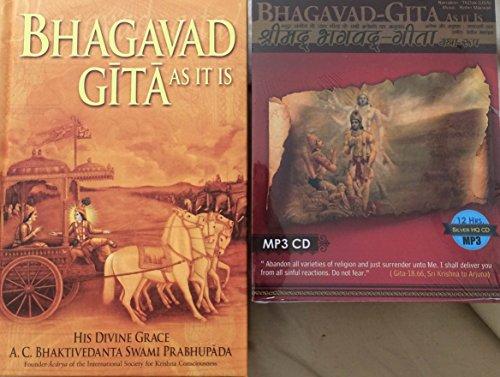srimad-bhagavatam bhagavata purana 18 vol set pdf