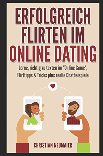 message, matchless))), very Frau sucht mann whatsapp good idea Prompt