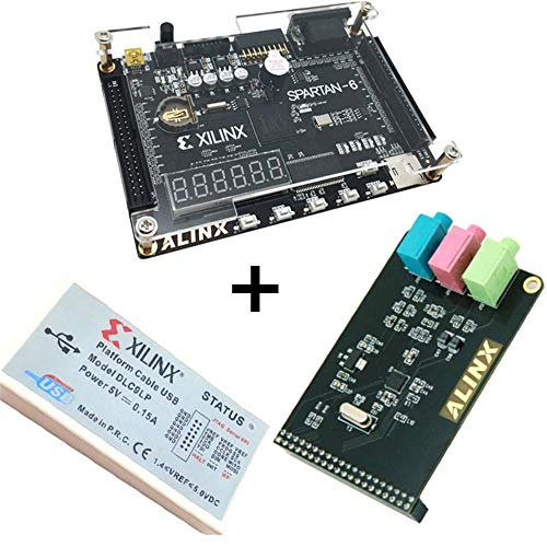 The 10 best xilinx board 2018   Ormino Product Reviews