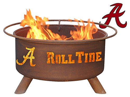 picture of Alabama Crimson Tide
