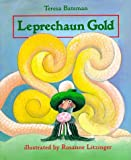 img - for Leprechaun Gold book / textbook / text book