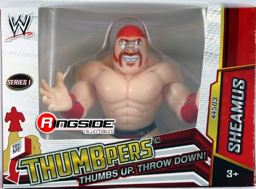 sheamus-wwe-thumbpers-series-1-wicked-cool-toys-wwe-toy-wrestling-action-figure