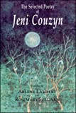 img - for The Selected Poems of Jeni Couzyn by Jeni Couzyn (2000-11-15) book / textbook / text book