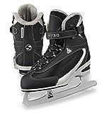Jackson Ultima Softec Classic ST2300 Ice Skates / Available colors : Black, White, Navy
