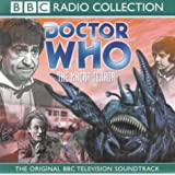 Doctor Who: The Macra Terror[1967](Original BBC Television Soundtrack)