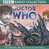 img - for The Macra Terror (Doctor Who) book / textbook / text book