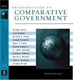 img - for Introduction to Comparative Government, Fifth Edition book / textbook / text book