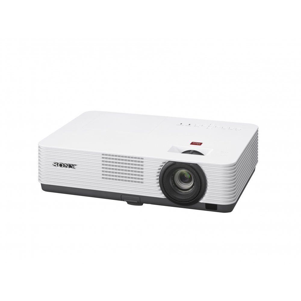 Sony VPL-DX241 Desktop Projector