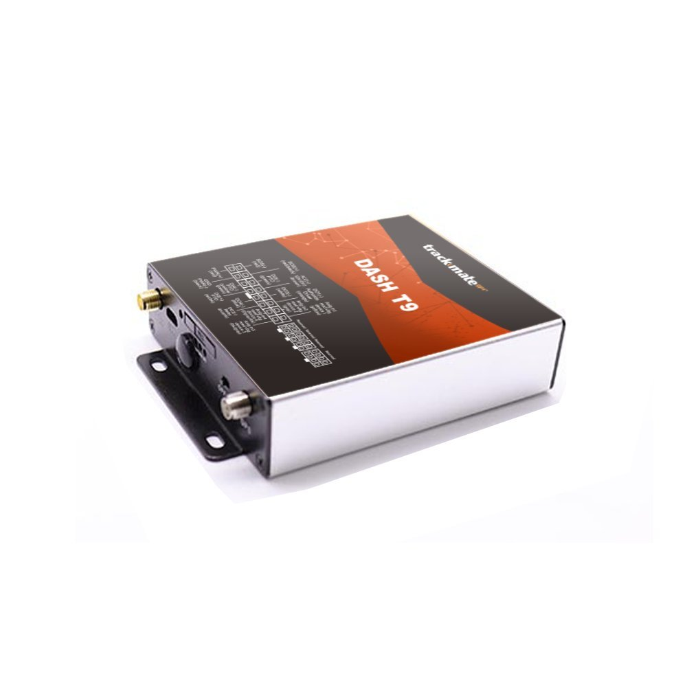 Best Rated in Vehicle GPS Tracking and Monitoring Modules