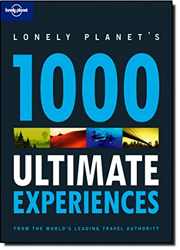 1000 ultimate adventures book - 2