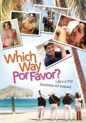 Which Way Por Favor? - Favor Warehouse.com