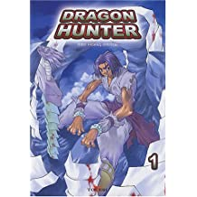 DRAGON HUNTER T01