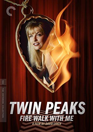The 7 best twin peaks season 3 on dvd for 2019