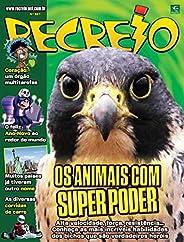 Revista Recreio - Edição 967