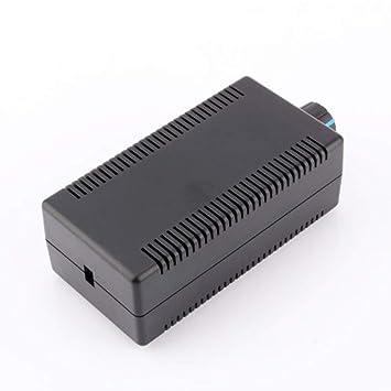 Banbie8409 12V 24V 48V 2000W 10-50V 40A Controlador de ...
