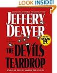 Devil's Teardrop: A Novel of the Last...
