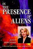 In the Presence of Aliens, Janet Bergmark, 1567180639