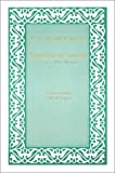 Psalms of Gods, Moulana S. Maghsoud, 0918437091