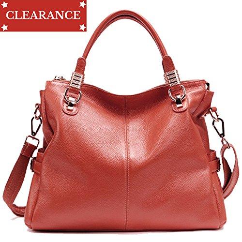Mothers Detailing Bag - 6