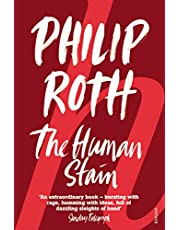 The Human Stain [Lingua inglese]
