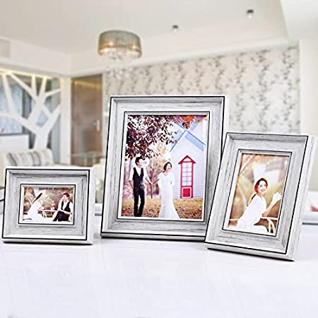 Haha Table 5 Inch 6 Inch 7 Inch 10 Inch 4 Inch Square Photo Frame ...