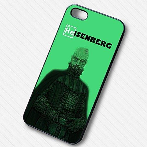 Darth Heisenberg - lxmi pour Coque Iphone 6 et Coque Iphone 6s Case F1Q8DX