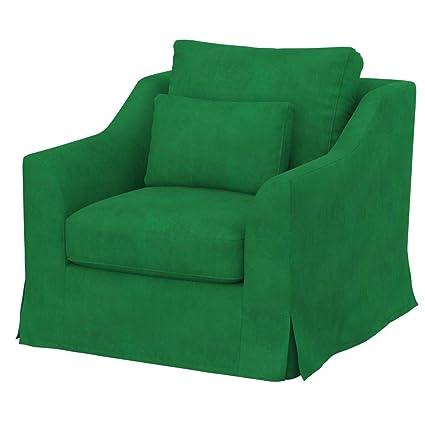 Divano Letto Ikea 2 Posti.Soferia Copertura Di Ricambio Per Divano Letto Ikea Ikea Farlov A
