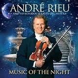 Music : Music of the Night