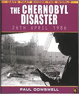 ~EXCLUSIVE~ The Chernobyl Disaster (Days That Shook The World). Cetrapam kingsize build epoca Orange hacer