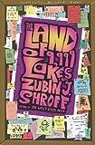 The Land of 9,999 Lakes, Zubin J. Shroff, 1937308154