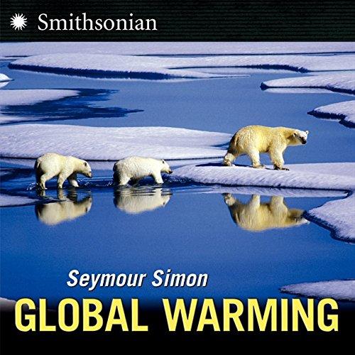 Global Warming ebook