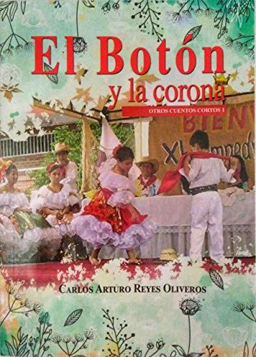 Arturo 1 (Spanish Edition)