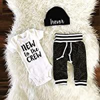 Newborn boy coming home outfit, personalized baby boy, custom hospital hat, new baby gift, little brother outfit
