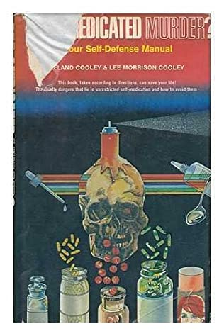 book cover of Pre-medicated Murder?