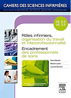 Fiches IADE: Infirmier anesthésiste (French Edition)
