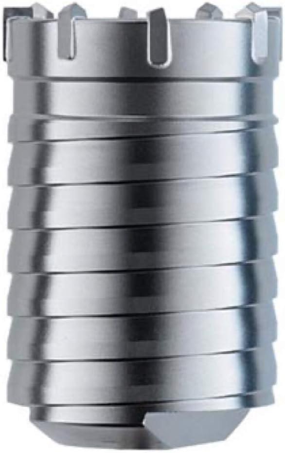 """Alfa Tools HDCD73056 5"""" Screw-On Hammer Drill Core Bit 51F5fKNV9OLSL1000_"""