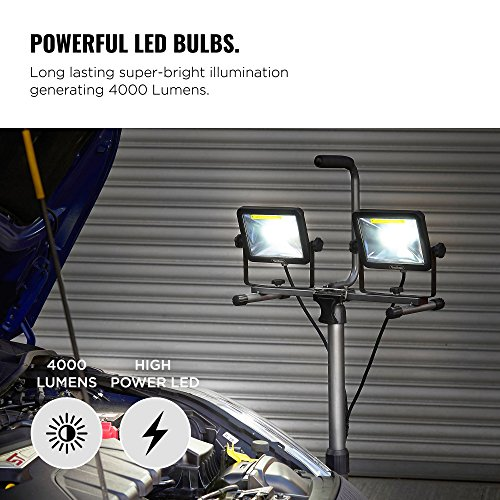 Buy indoor stand up lights