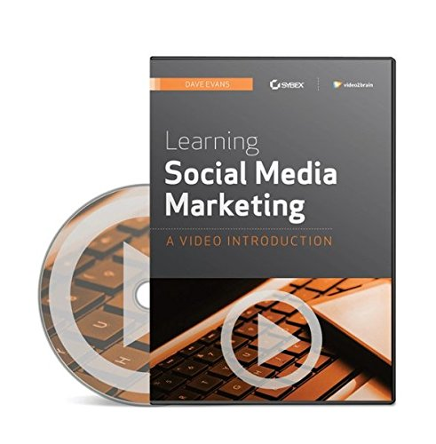 learning-social-media-marketing-a-video-introduction-2