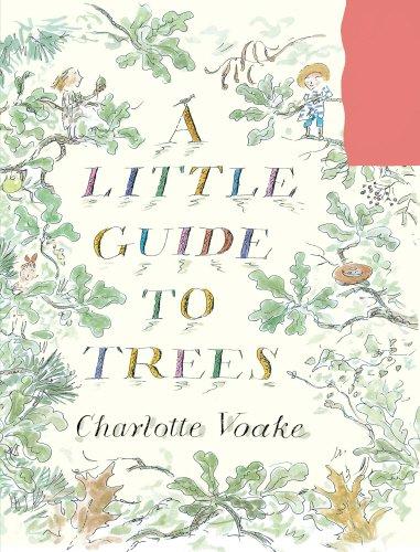 A Little Guide to Trees pdf epub